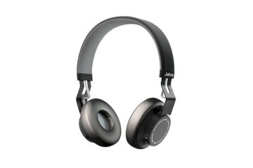 Jabra Move casque bluetooth