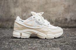 adidas raf simons sneakers