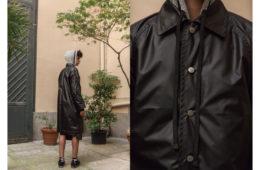 shoop clothing ss17