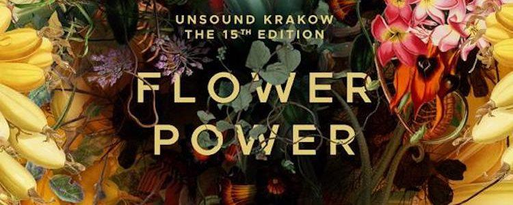 Unsound 2017