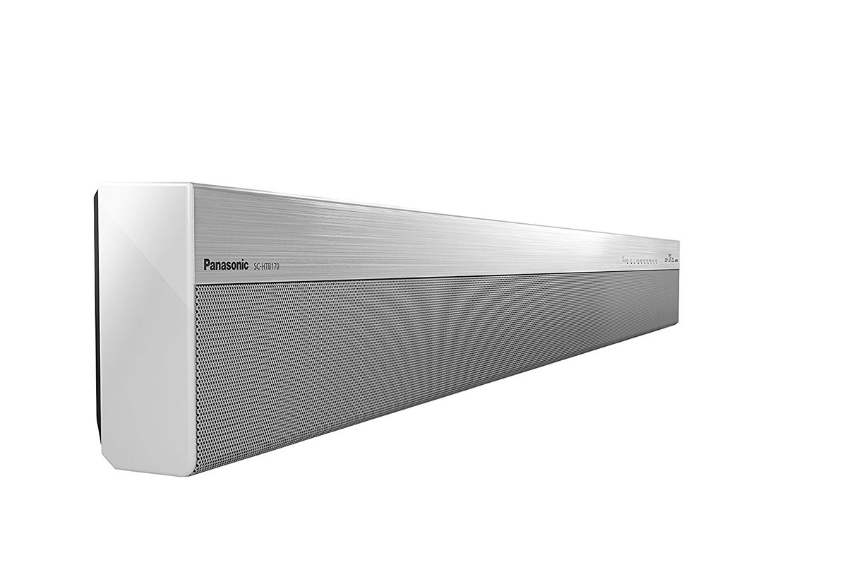 Panasonic SC-HTB170 avis