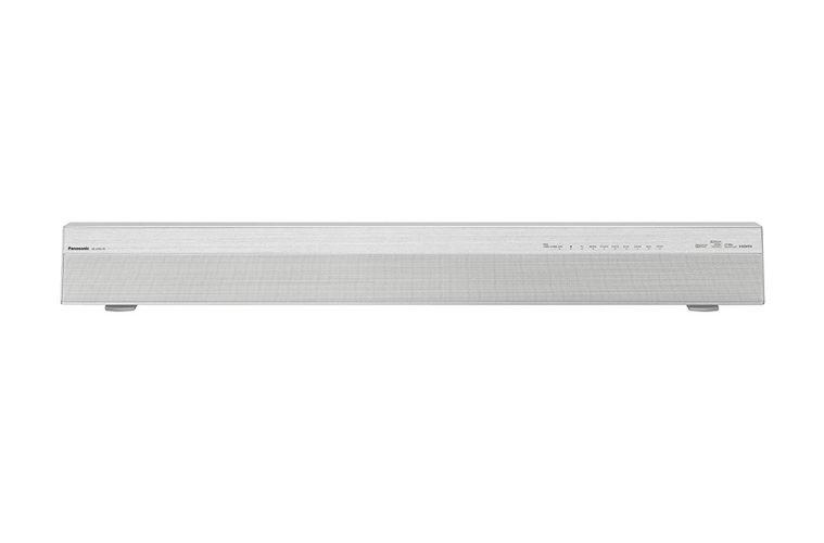 Panasonic SC-HTB170 Barre de Son