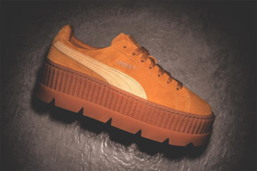 fenty-puma-creeper-first-look-01
