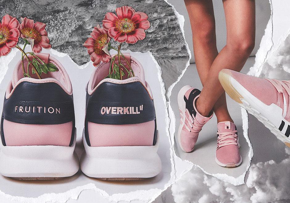 fruition x overkill x adidas consortium eqt