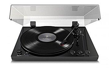 AKAI BT-100 vinyle