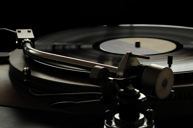 platine vinyle guide comparatif
