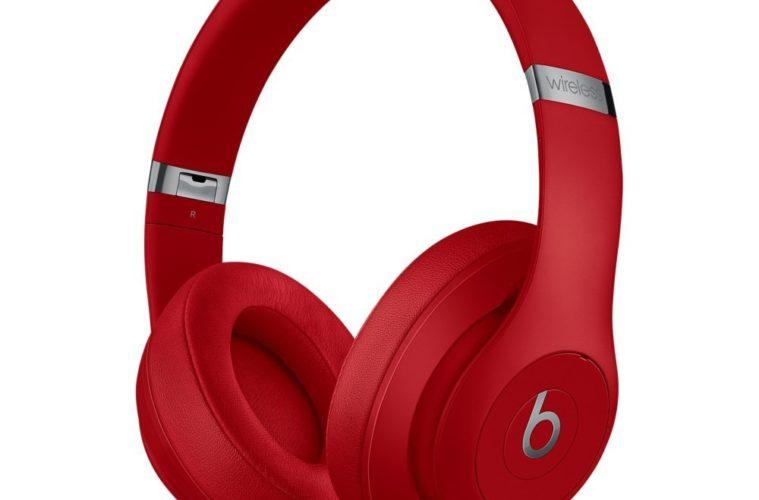 Beats Studio3 Casque Sans Fil Bluetooth Test Et Avis Complet