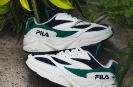 fila-venom-sneakers