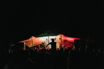 baleapop beyeah 2018
