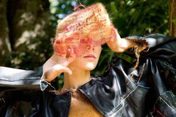 Deena-Abdelwahed crédits Judas Companion