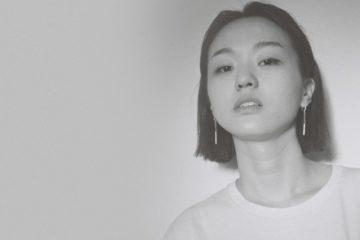 Park-Hye-Jin_Beyeah