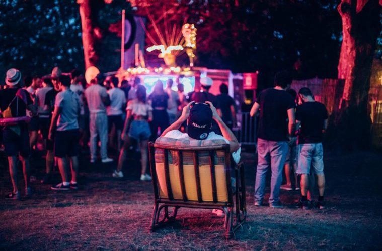 Macki Music Festival 6