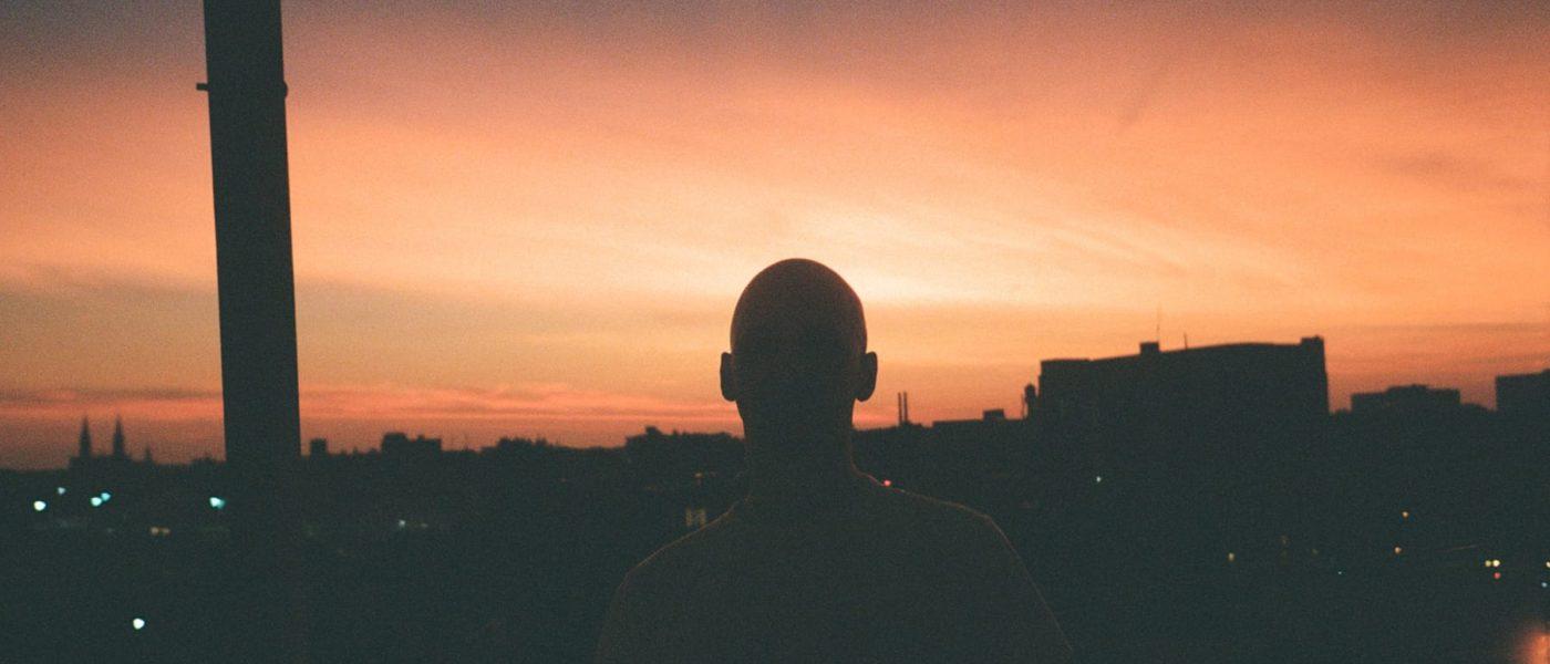 jacques greene -interview-dawn-chorus