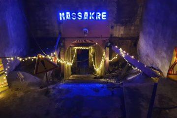 massakre-marseille-beyeah