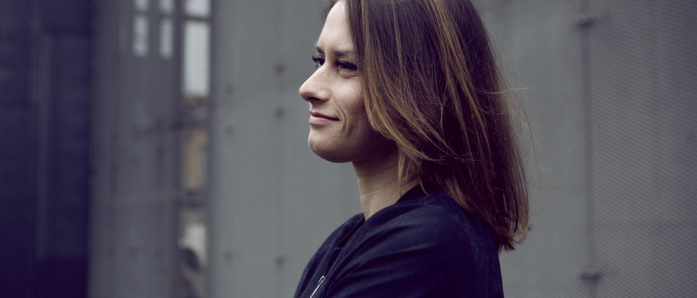 Olivia fot. Kachna Baraniewicz (2)