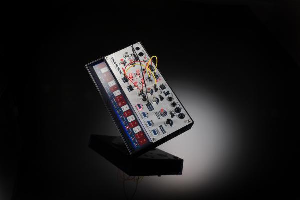 volca-modular-600-5-154904