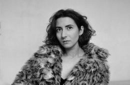 Poly Chain : Antonina Savitskaya