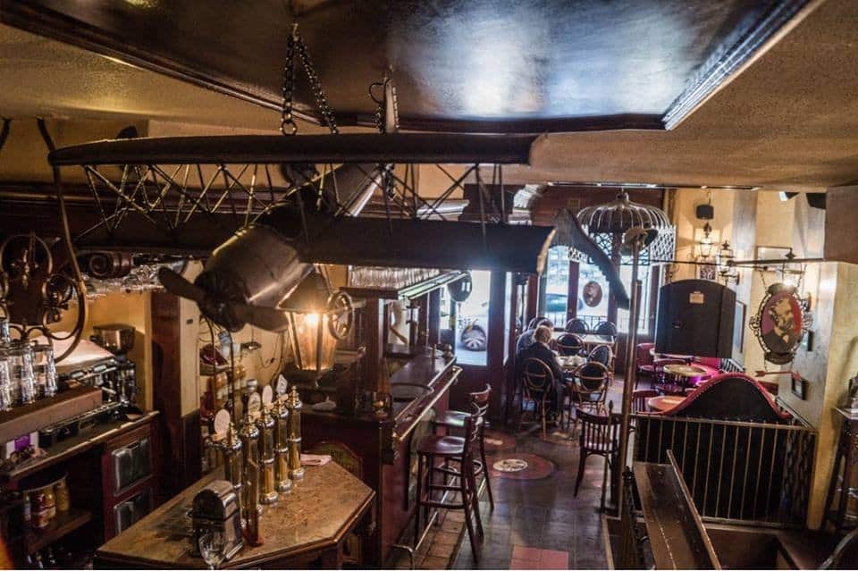 cafe-jules-verne_grenoble-Guide bar Beyeah