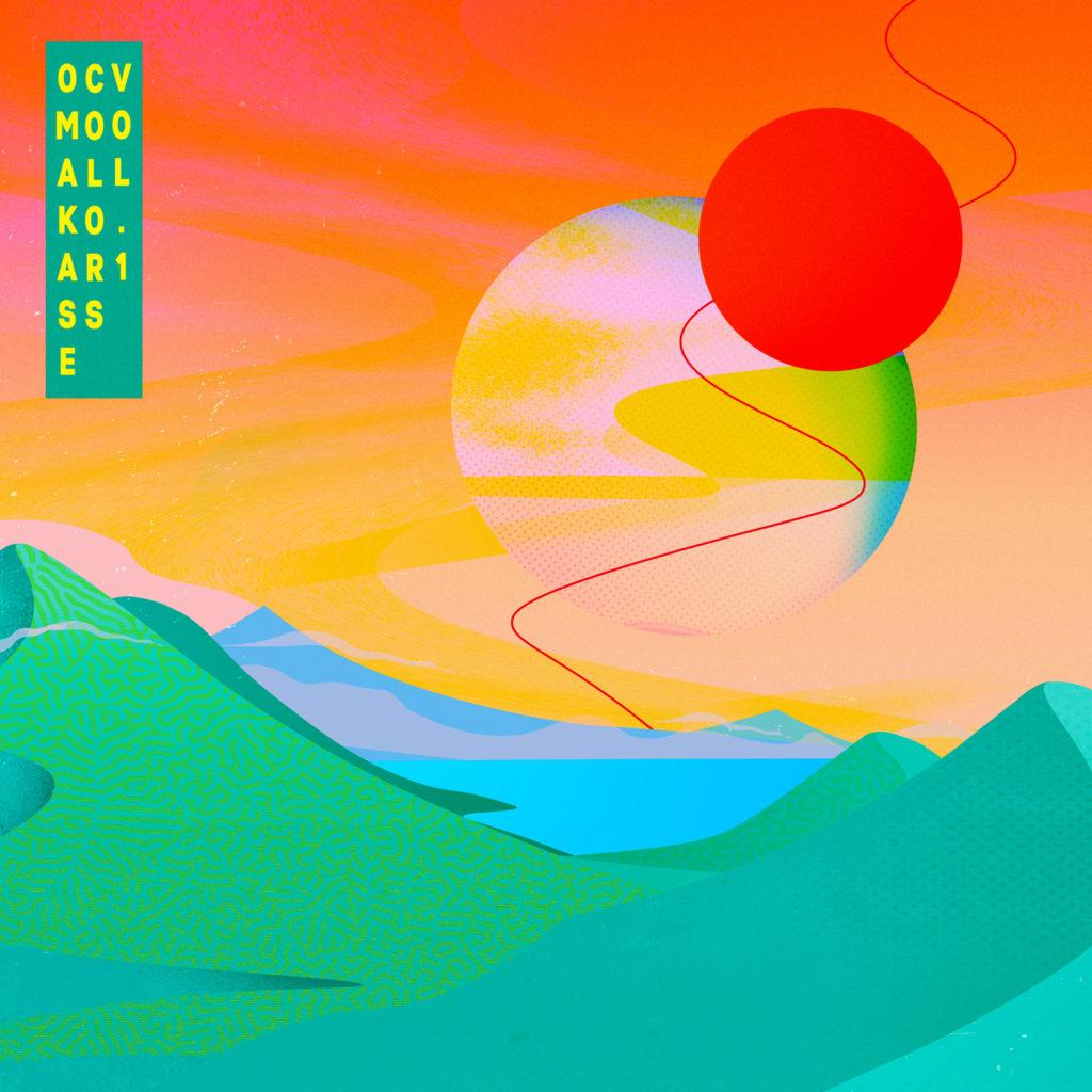 omakasecolorsvol1-artwork-intervew-beyeah