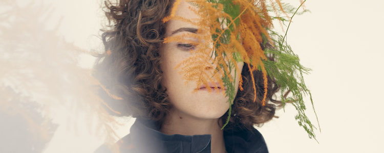 Esther interview Beyeah par Juliette Peyrat