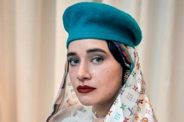 Rose Bonica - Beyeah