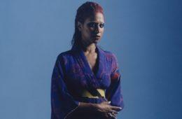 Nuha Ruby Ra Credits Maxime Imbert