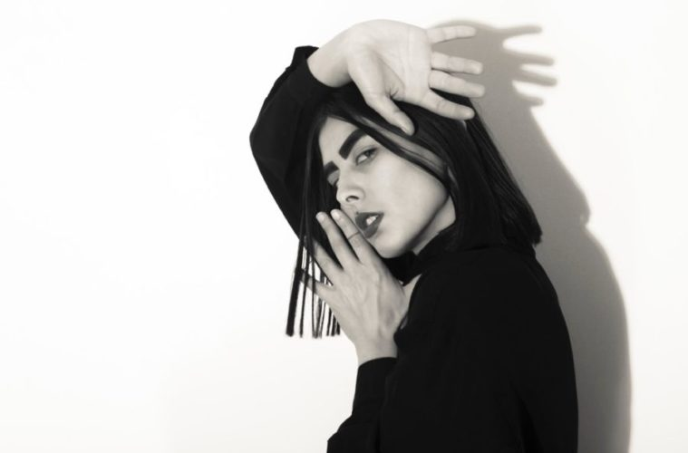 Olivia Neutron John Jen Dessinger Photography